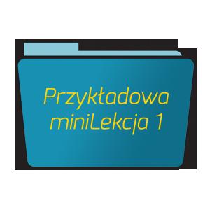 przykladowa-minilekcja-1