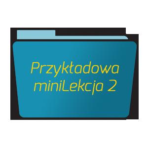 przykladowa-minilekcja-2
