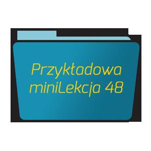 przykladowa-minilekcja-48