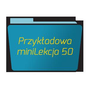 przykladowa-minilekcja-50