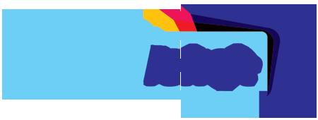 minilekcje-logo